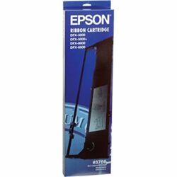 Epson DFX-5000 #8766 eredeti festékszalag