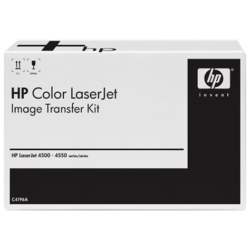 HP C4196A Transfer Kit eredeti