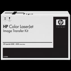 HP C4196A Transfer Kit eredeti
