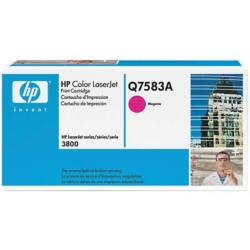 HP Q7583A magenta eredeti festékkazetta