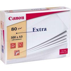 Canon Copy 80g A3 másolópapír 500 lap/cs