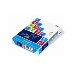 Color Copy spec. másolópapír A4 90g 500 lap/cs
