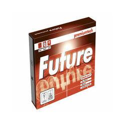 Future fénymásoló papír A4 80g