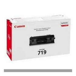 Canon CRG 719 eredeti toner