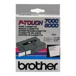 Brother P-touch TX-631 szalag