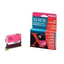 Xerox 8R7973 eredeti tintapatron