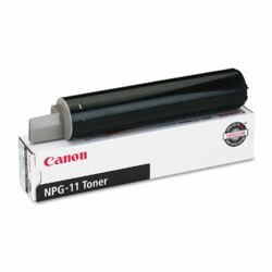 Canon NPG-11 toner