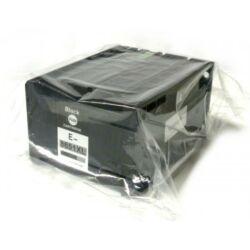 Epson T8651 fekete tintapatron