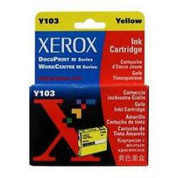 Xerox 8R7974 eredeti tintapatron