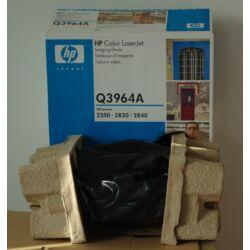 HP 122A (Q3964A) képalkotó dob *csomagolás-sérült*