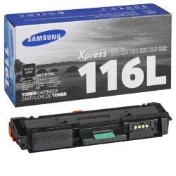 Samsung MLT-D116L eredeti toner