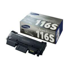 Samsung MLT-D116S eredeti toner