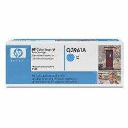 HP Q3961A eredeti festékkazetta