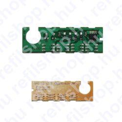 Xerox 3450D10 Bk. chip