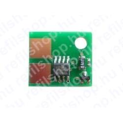 Dell P1500 chip (3K) Black