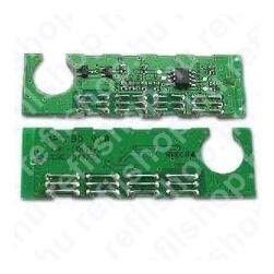 Dell 1600 (5K) chip (KR) Black