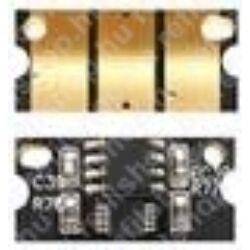 Dell 2130cn/2135cn M chip (TW) 2,5K Magenta