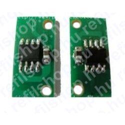Epson AcuLaser C2800 Toner chip (TW) 6K Yellow