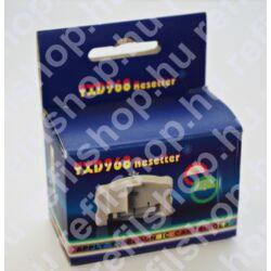 Epson Chip resetter (YXD-968)