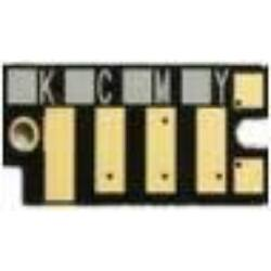 Dell 1250/1350/1355 (1,4K) Y chip (TW) Yellow