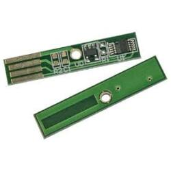 Dell 2155 (3K) Y chip (TW) Yellow