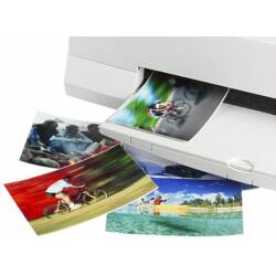 Photo Paper A4 240g Crystal (Waterproof) Glossy 20/csom.