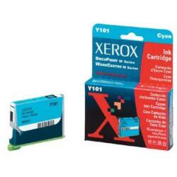Xerox 8R7972 eredeti tintapatron