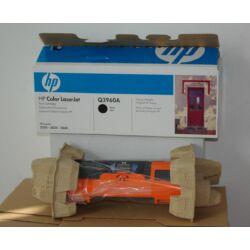 HP Q3960A 122A eredeti toner - fekete